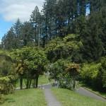Kia Ora - Willkommen in New Zealand